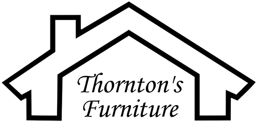 Thornton's Furniture Logo